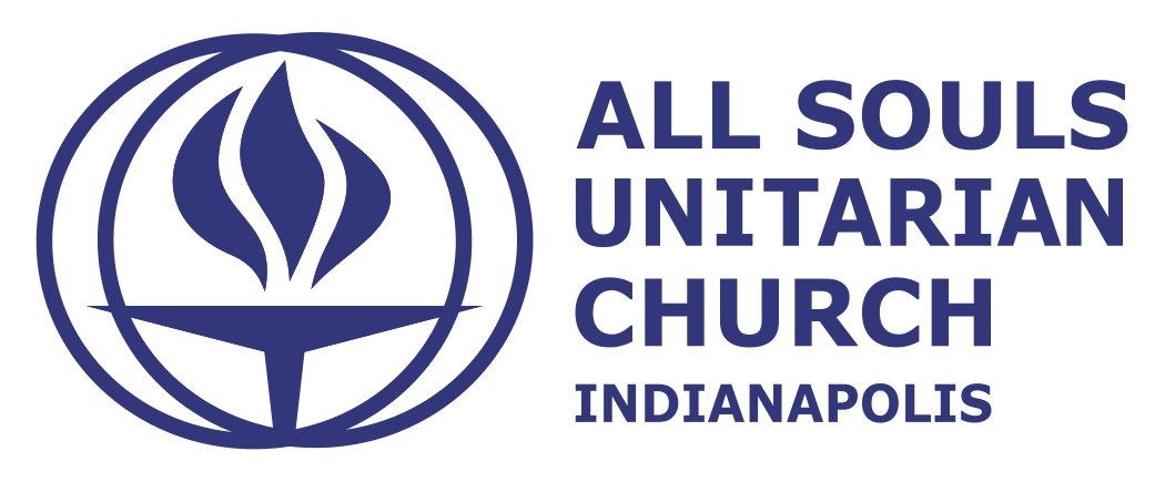 All Souls Unitarian Church